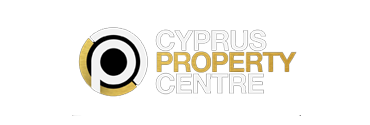 Cyprus Property Centre